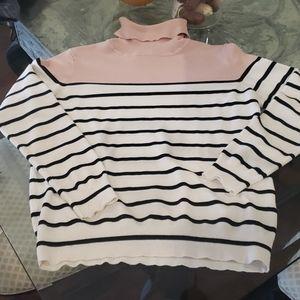 ❤ Calvin Klein sweater
